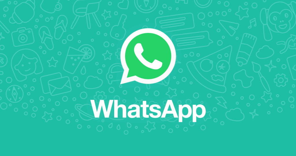 WhatsApp Is Testing A New Launch Screen And Dark Mode