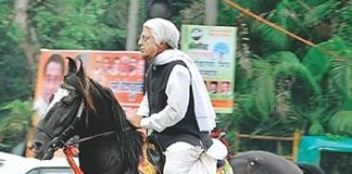 Indian 2 Kamal