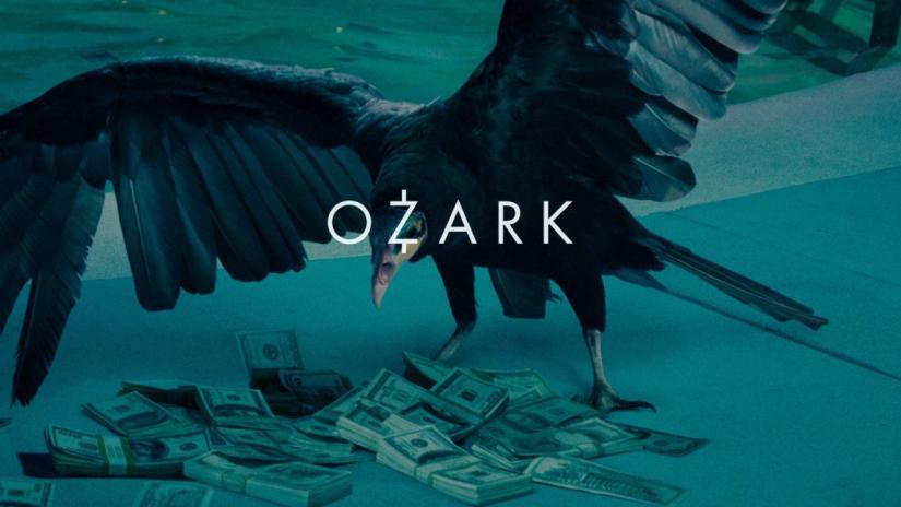 Ozark Season 3 Release Date on Netflix | Cast and Episodes