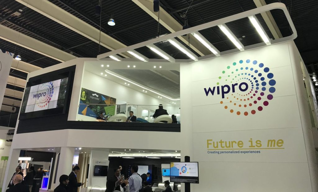 Good news For Wipro Employees: Heavy promotions This Year