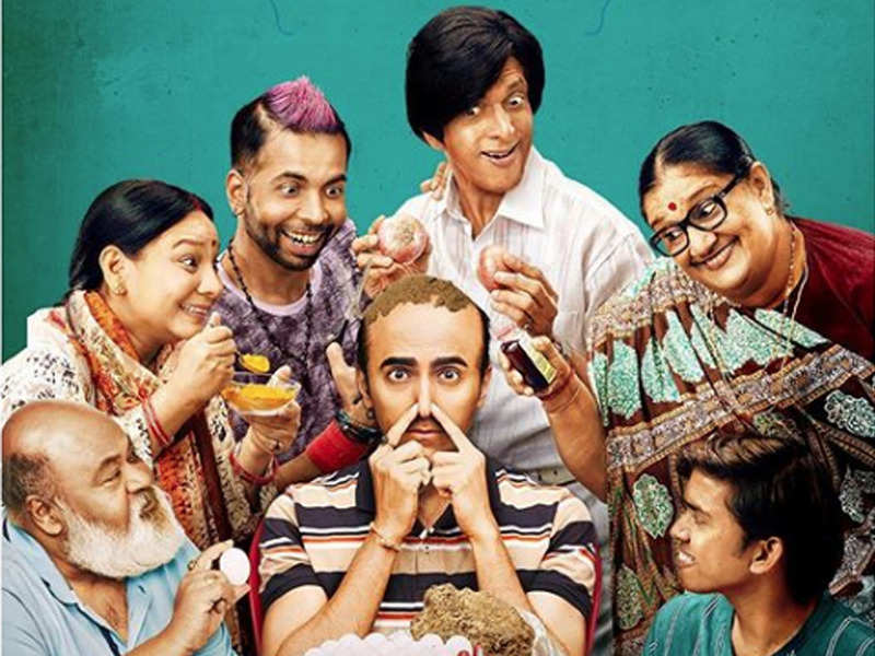 TamilRockers Leaks Bala Full Movie Download Online to watch at Tamilrockers