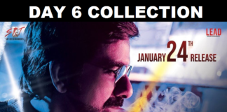 Disco-Raja-Day-6-Box-Office-Collection-–-6th-Day-Box-Office-Collections-Of-Ravi-Teja's-Disco-Raja