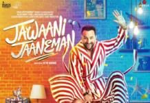 Jawaani_Jaaneman_Leaked_online_Full_movie_watch_online