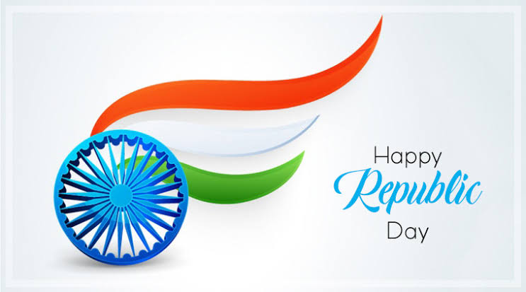 Happy Republic Day 2020: WhatsApp Status, FB Status, Quotes, Wishes, Messages, Greetings & Cards