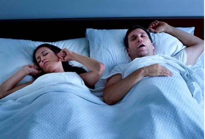 Ways your mattress is ruining your health