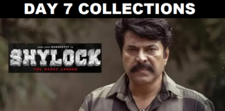 Shylock-Day-7-Collection-7th-Day-Box-Office-Collections-Of-Mammootty's-Shylock-Kuberan