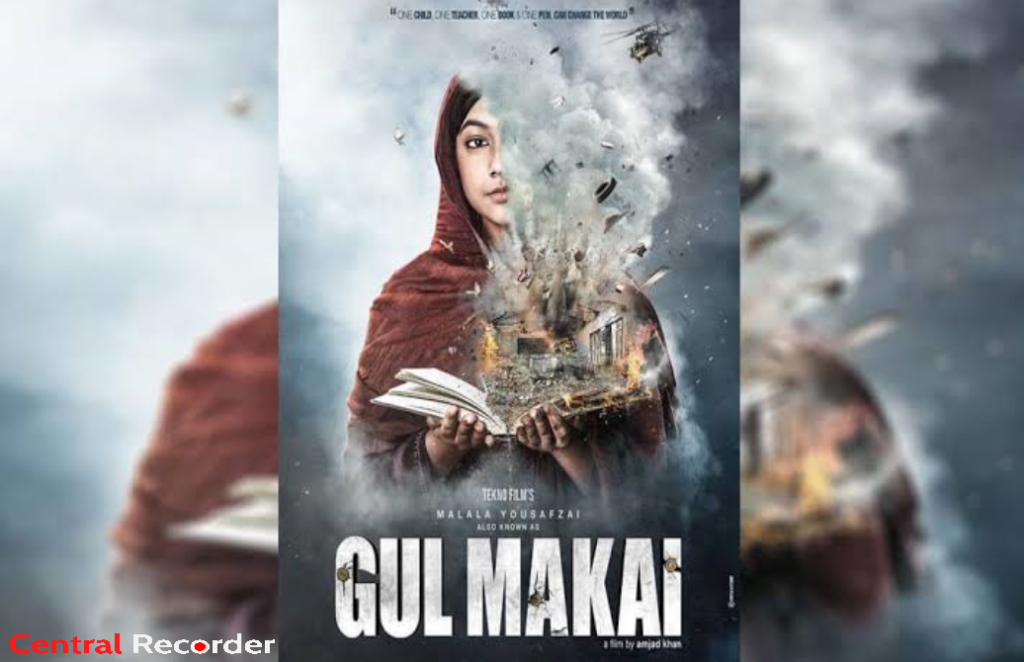 gul makai_leaked_online_watch_download_full_movie