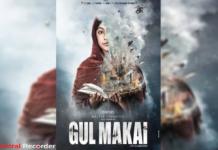 gul makai_leaked_online_watch_download_full_movie