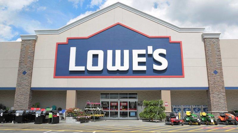 Myloweslife Login at www.Myloweslife.com - Lowes Employee Portal Login