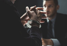 What-To-Do-When-Wrongfully-Accused-Of-A-Crime-