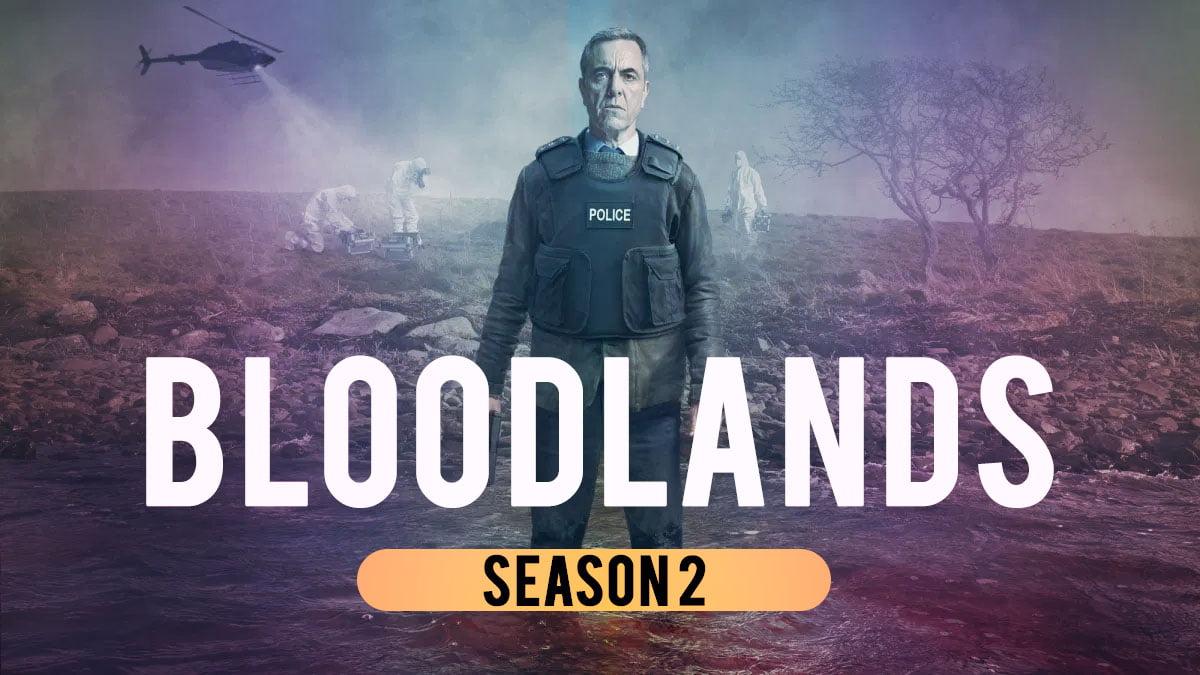 Bloodlands 2