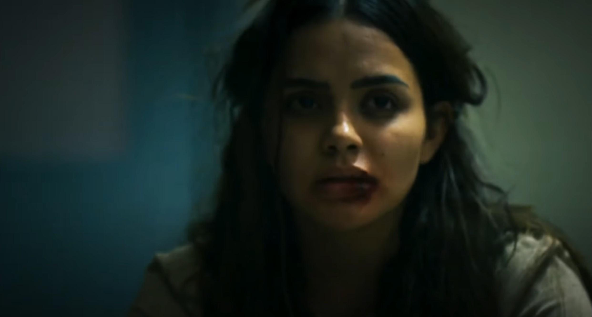 False Identity Season 3 Release Date