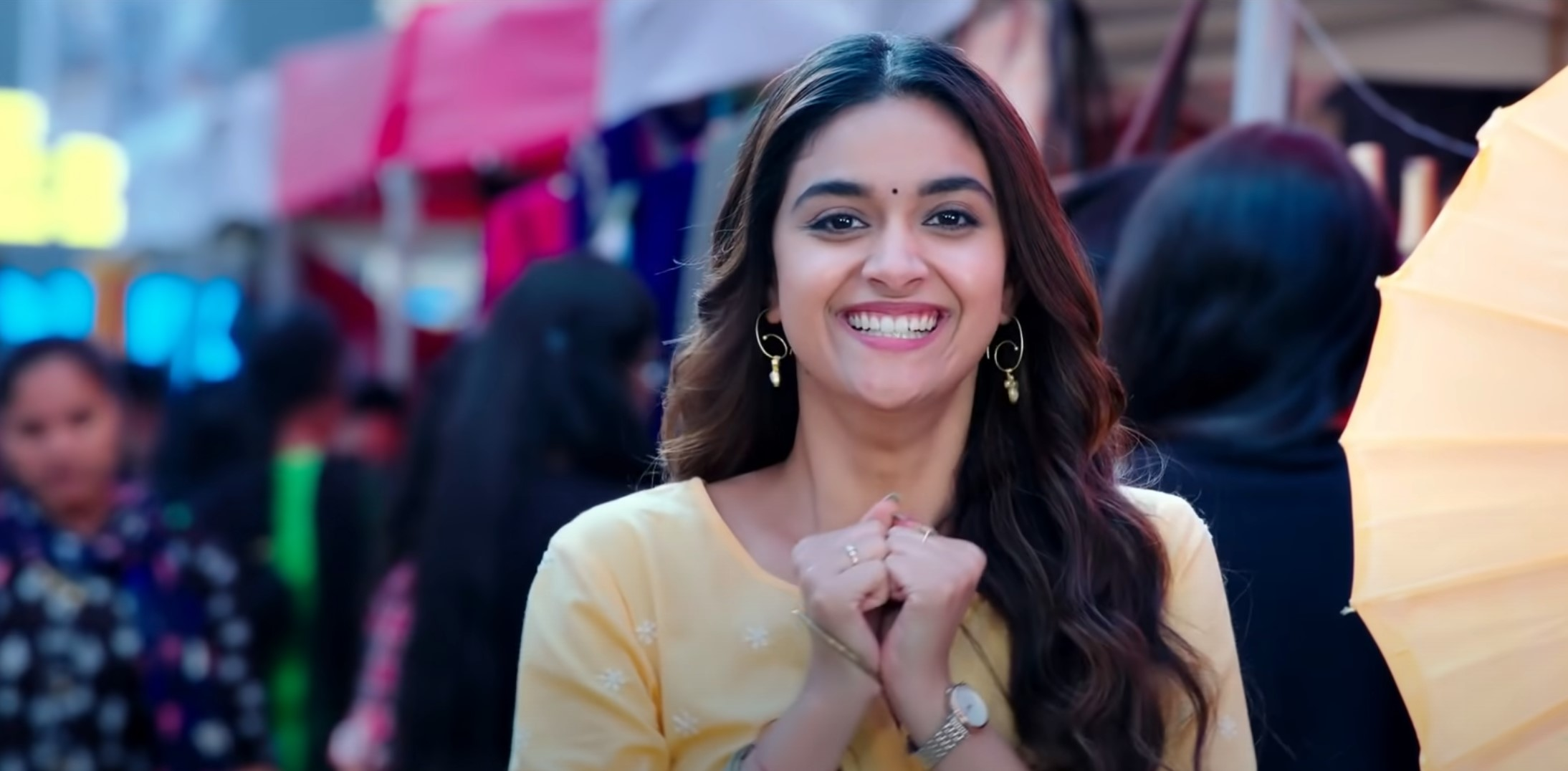 RangDe OTT Release Date Confirmed as May 10th for ZEE5 Premium
