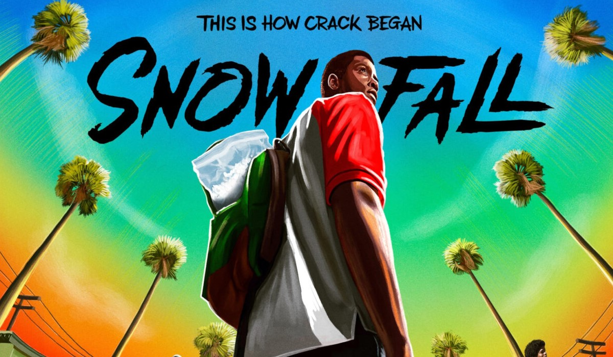 Snowfall Season 5 Release Date, Cast, Plot and Expectations