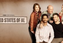 United States of Al Season 2