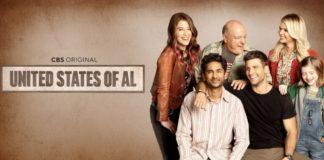 United States of Al Season 2