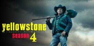 yellowstone 4
