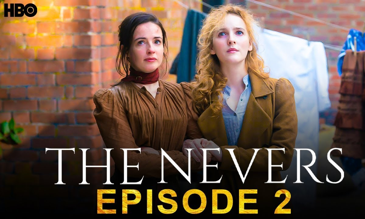 nevers 2