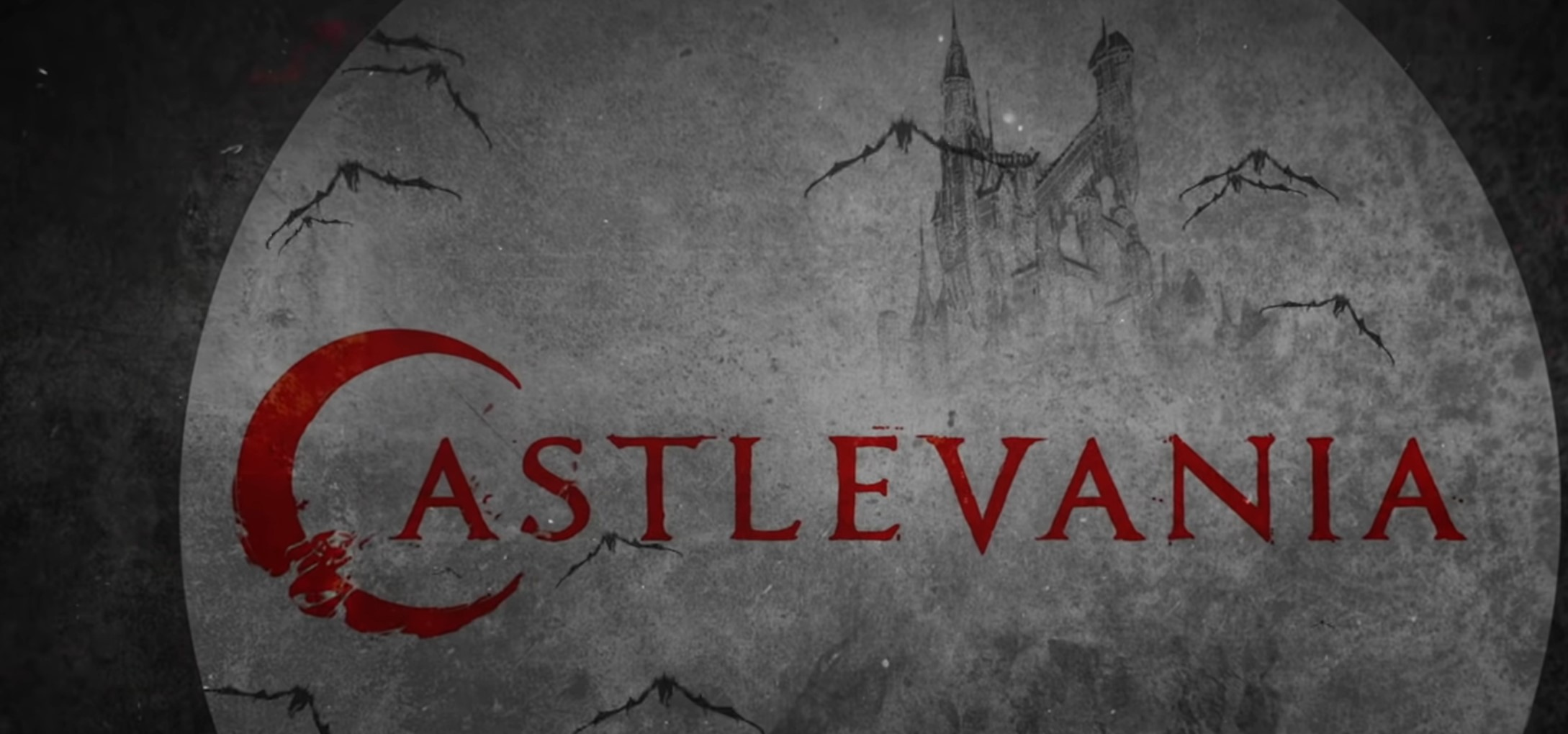 Castlevania Season 5 Netflix Release Date   Has show really ended?