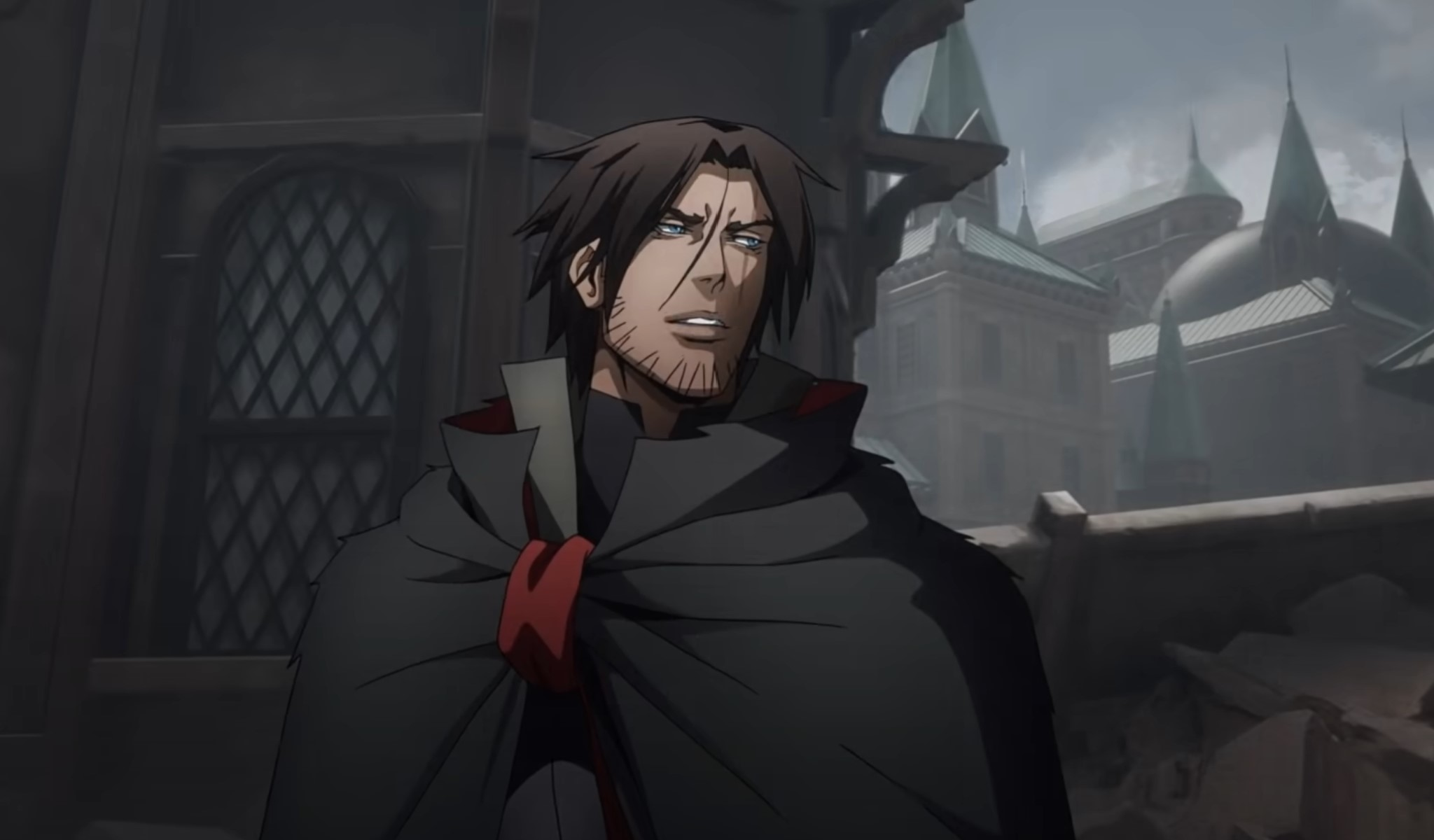 Castlevania Season 5 Netflix Release Date | Has show really ended?