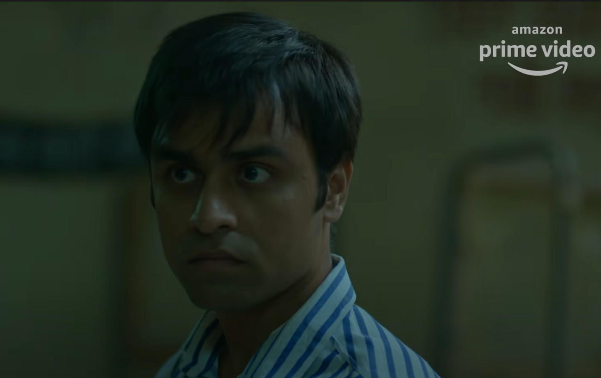 Panchayat Season 2 Release Date on Prime Video   Jitendra Kumar to Return for Another Season?