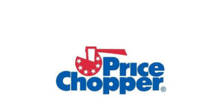 Price-Chopper-Supermarkets