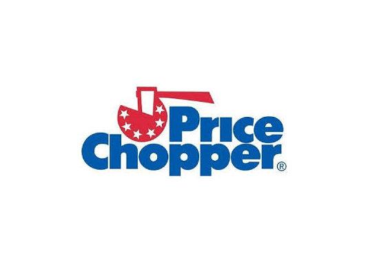 Price-Chopper-Supermarkets