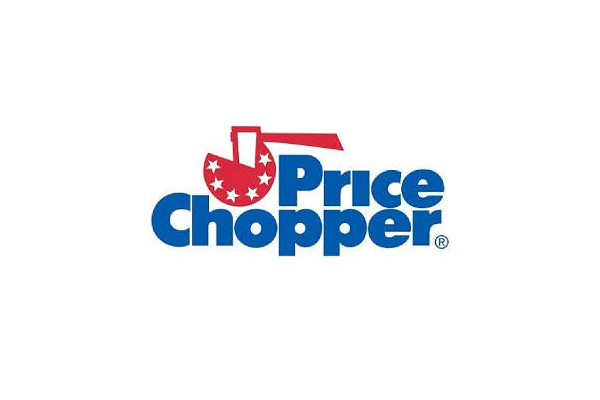 Price Chopper Direct Connect at www.myportal.pricechopper.com/myportal - Employee Login