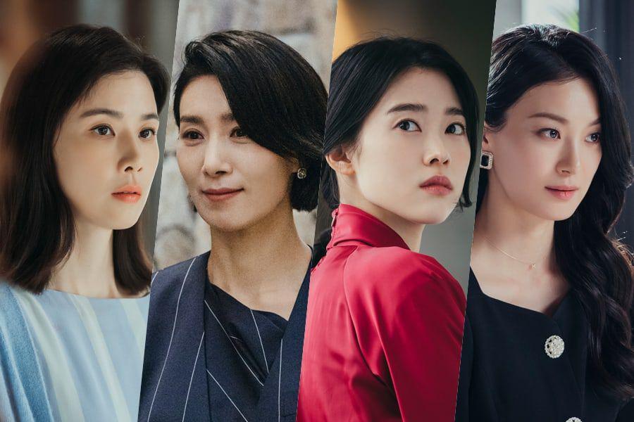 Netflix K-Drama Mine Season 2 Release Date