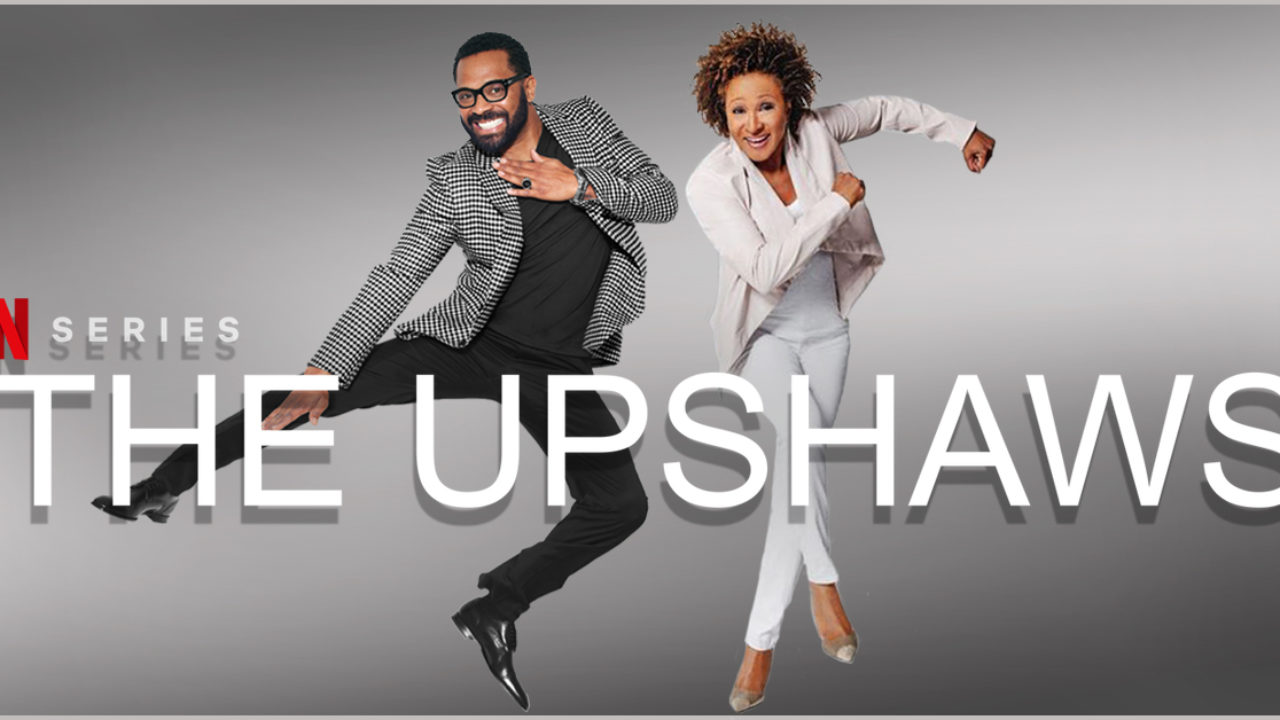The Upshaws Season 2 Watch online at Netflix Cast Crew release date and all episodes