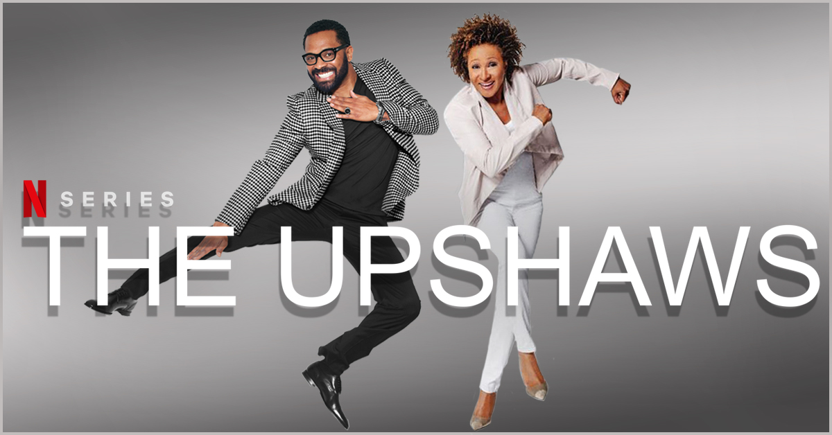 The Upshaws Season 2 Release Date, Cast and Everything You Need to Know