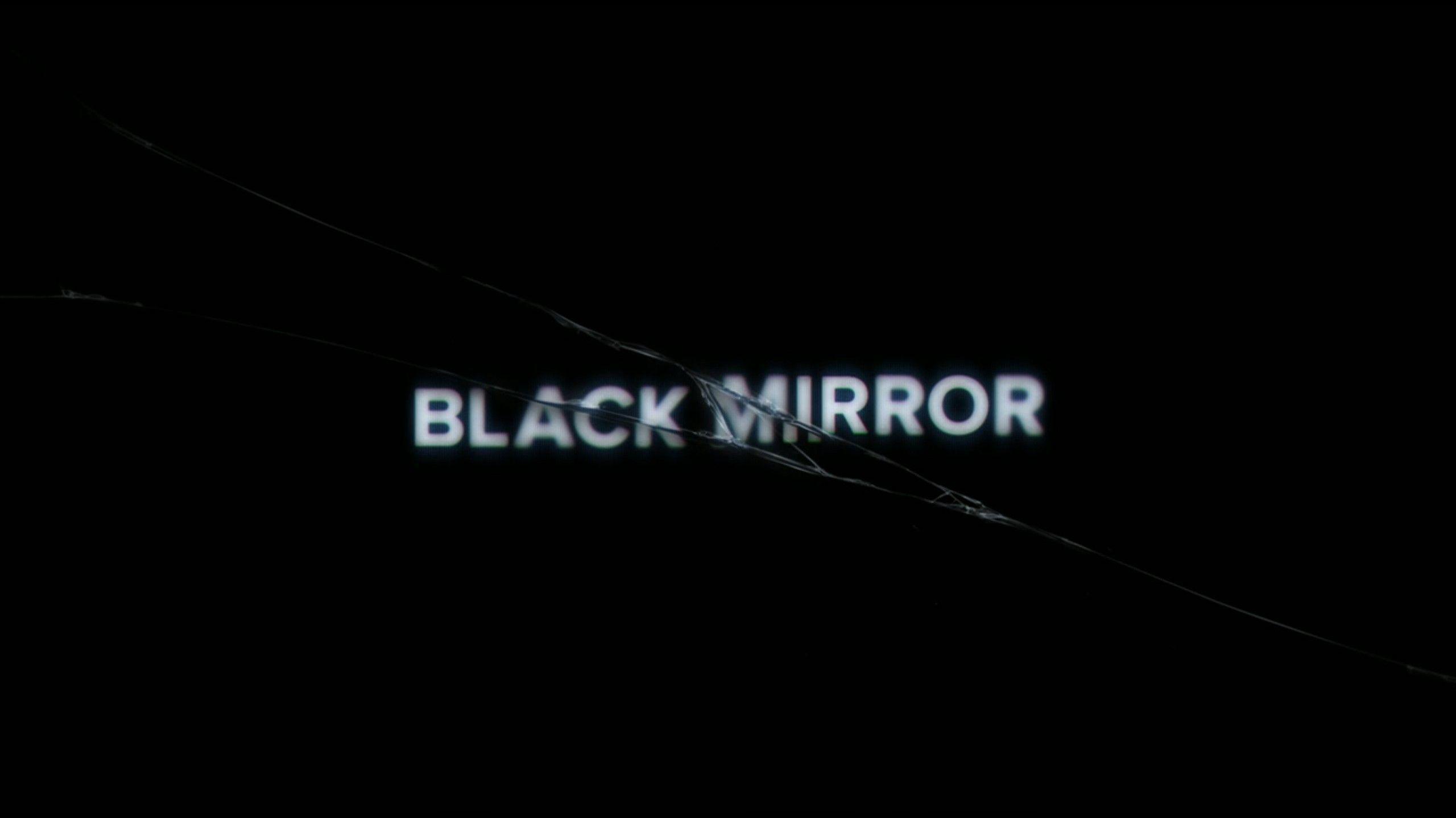 Black Mirror Season 6 Release Date Netflix & Is the Series Dropped? | Charlie Brooker