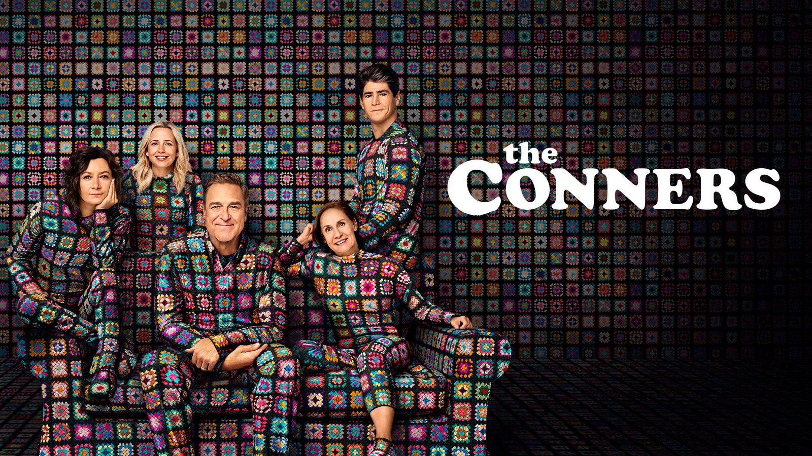 The Conners Season 4 Release Date, Cast and More: Everything We Know