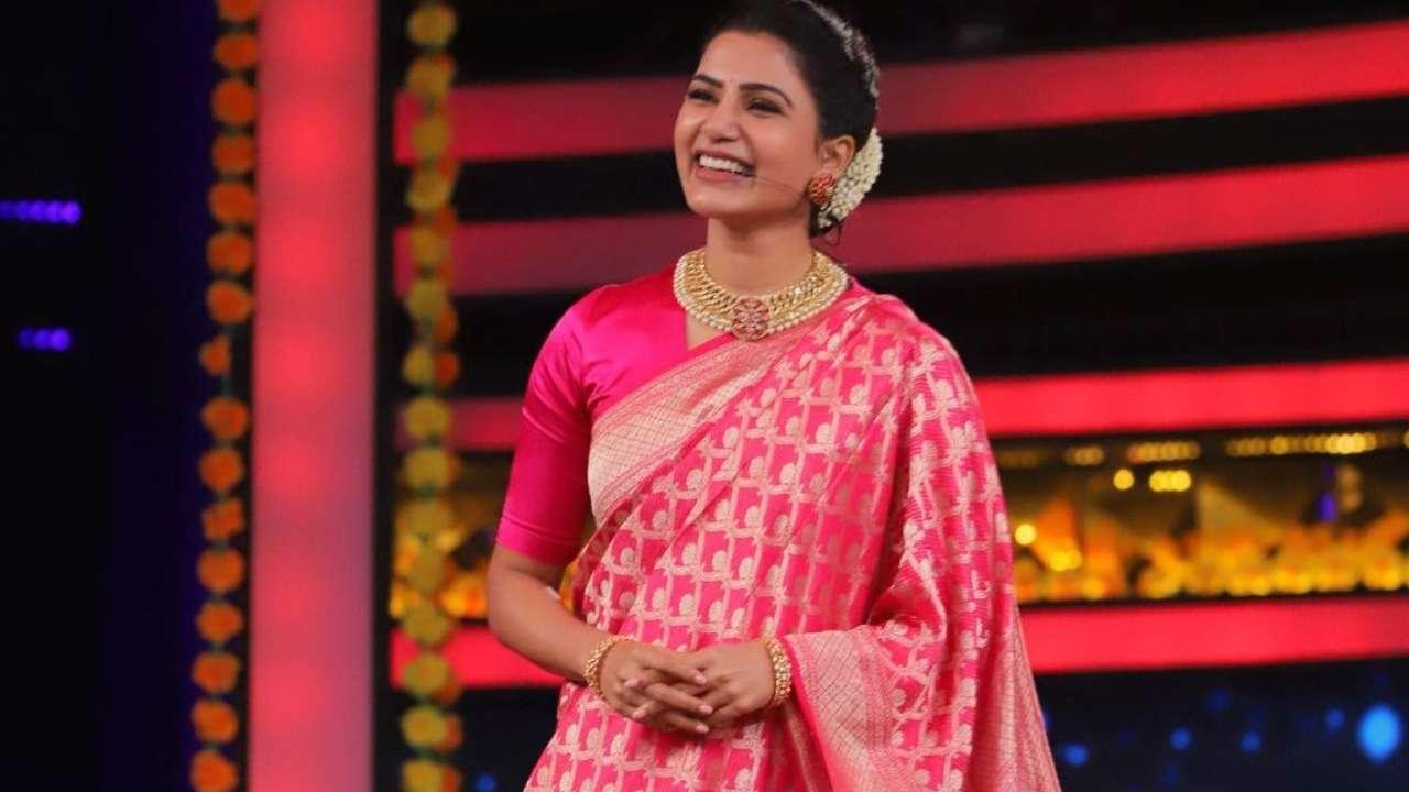 Bigg Boss Telugu Season 5 Set to Start in September 2021! | Release Date