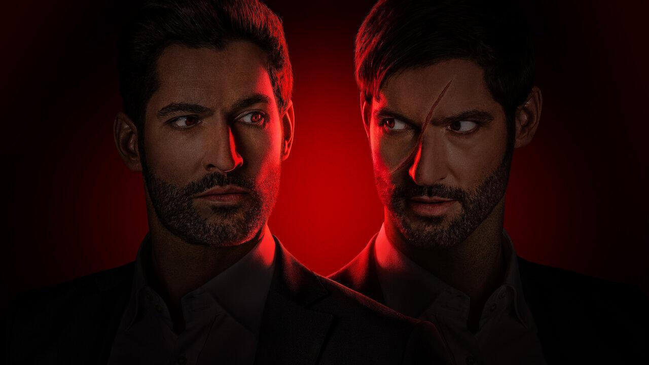 Lucifer Season 6: Release Date | Spoilers Inside!