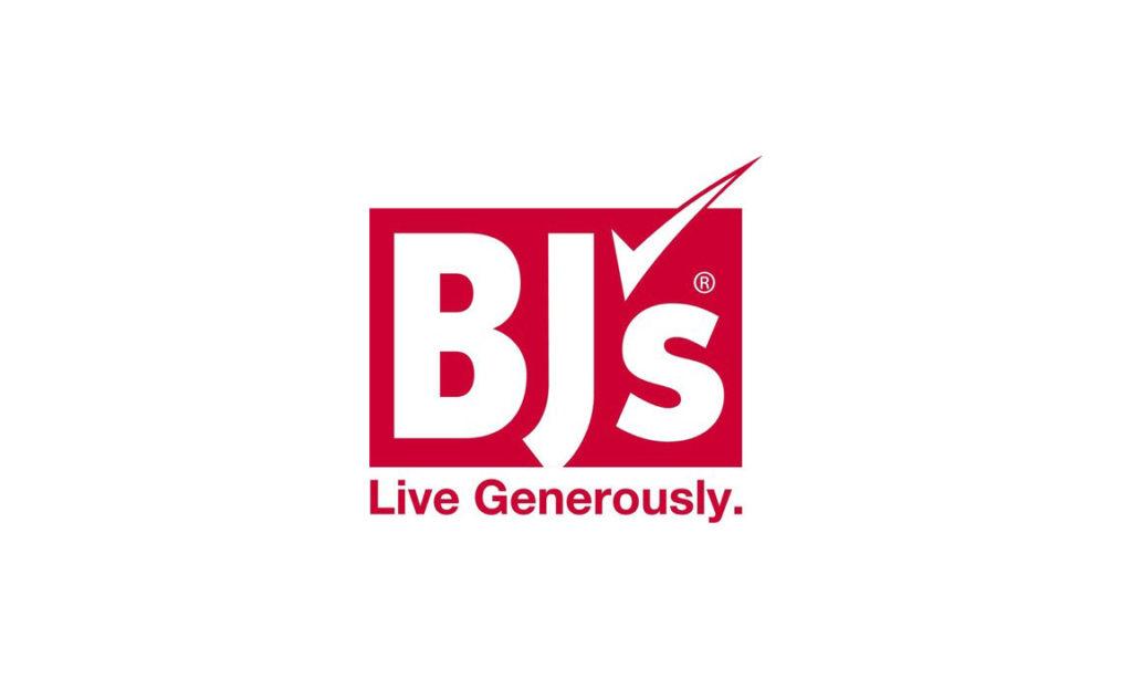 Pay BJ's Wholesale Club Credit Card Bill Online @ www.bjs.com