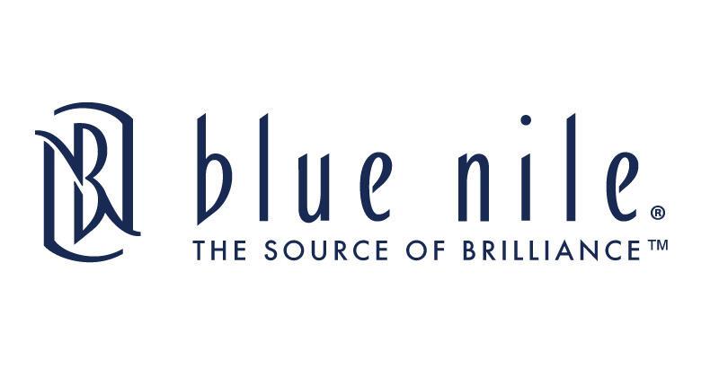 Blue Nile Credit Card Bill Payment Login at www.bluenile.com