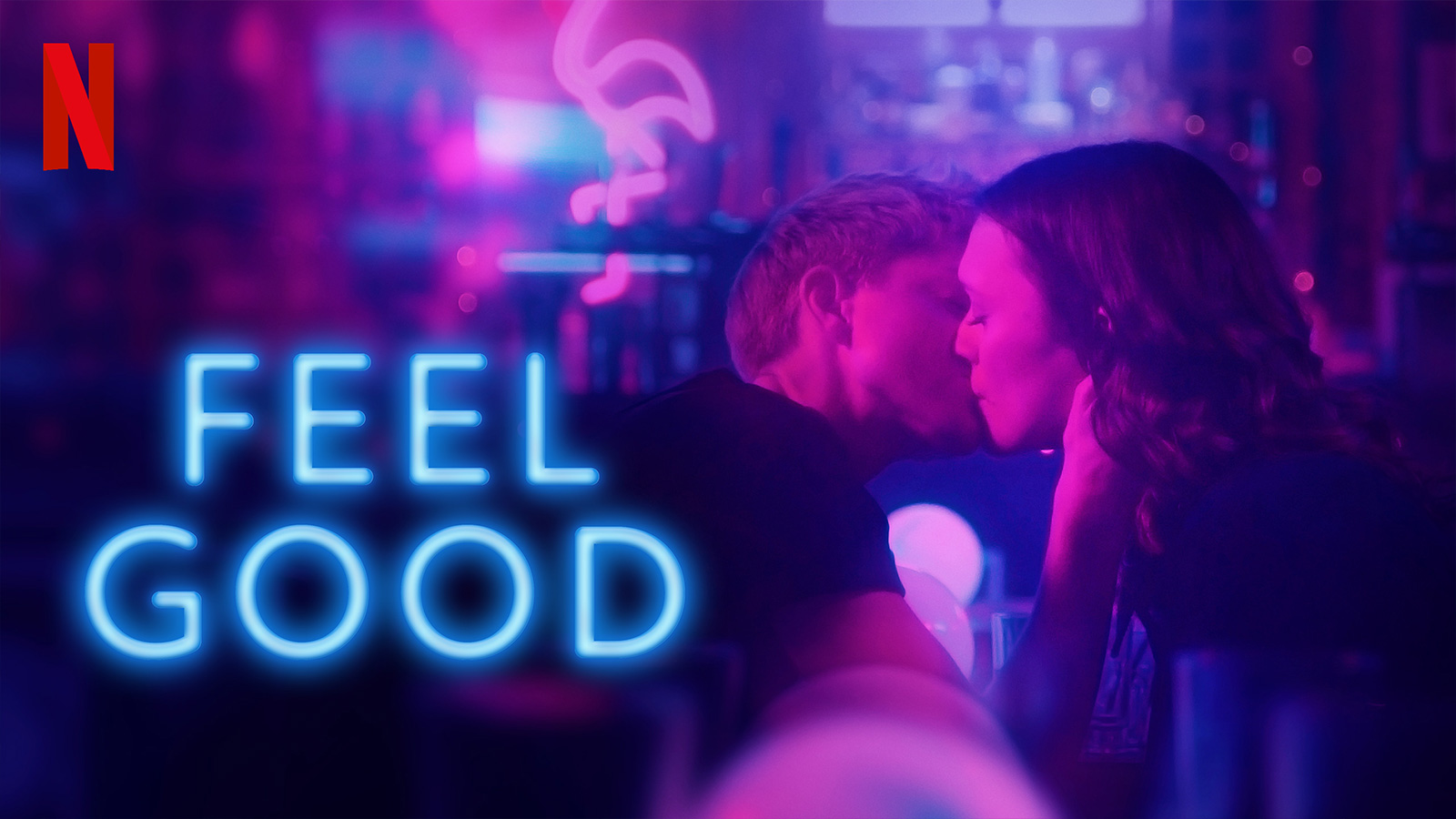 Feel Good Season 3 Release Date | Season Renewal Status