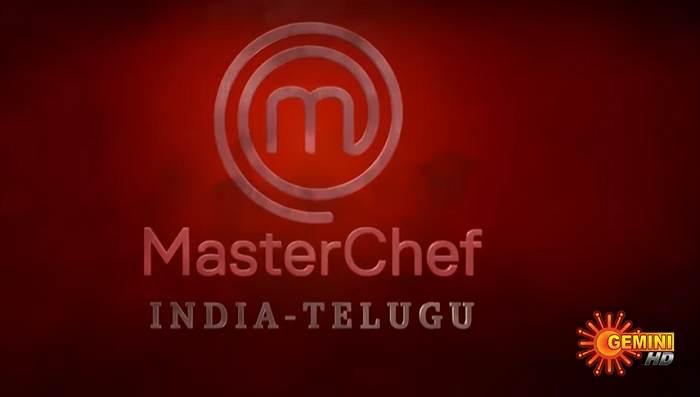 MasterChef Telugu 2021: Contestants List, Start Date, Host and Timing