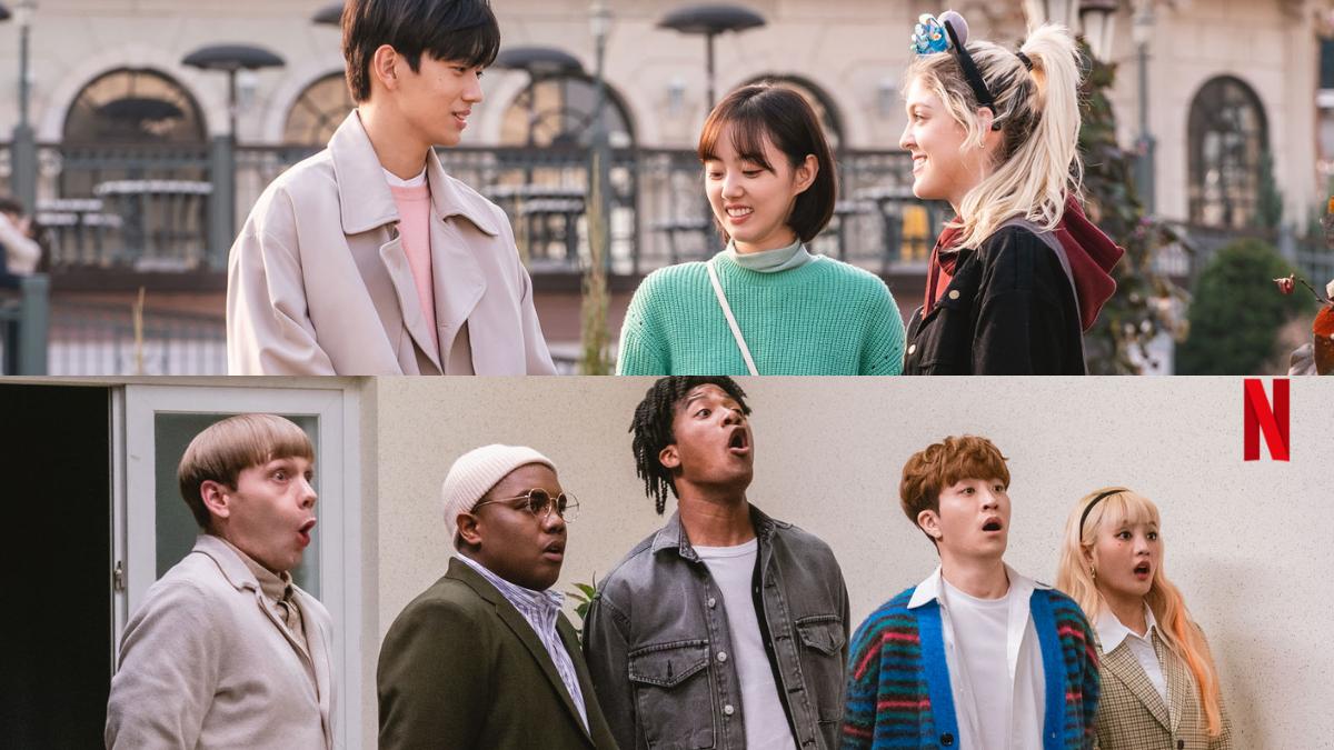 """So Not Worth"" Season 2 Release Date Netflix   Hit K-Drama Season Renewal Status"