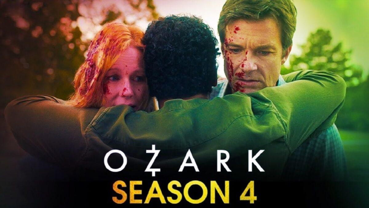 Ozark Season 4 Sneak Peek: Nelson Is Ready For A Booming Comeback