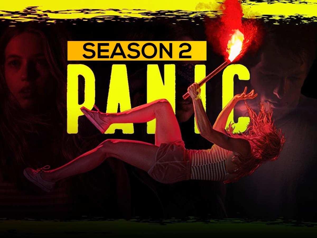 Panic Season 2 - Will Amazon Prime Bring Back The Show For Season 2?