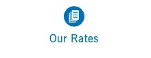 Piedmont Natural Gas Rates