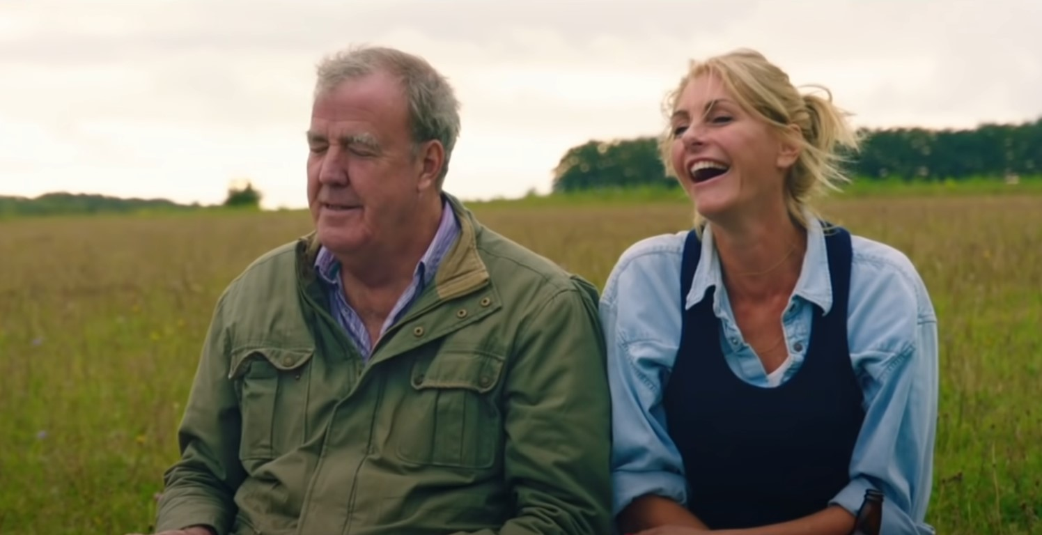 Clarkson's Farm Season 2 Release Date | When Can We Expect The Jeremy Clarkson's Second Season On Amazon Prime?