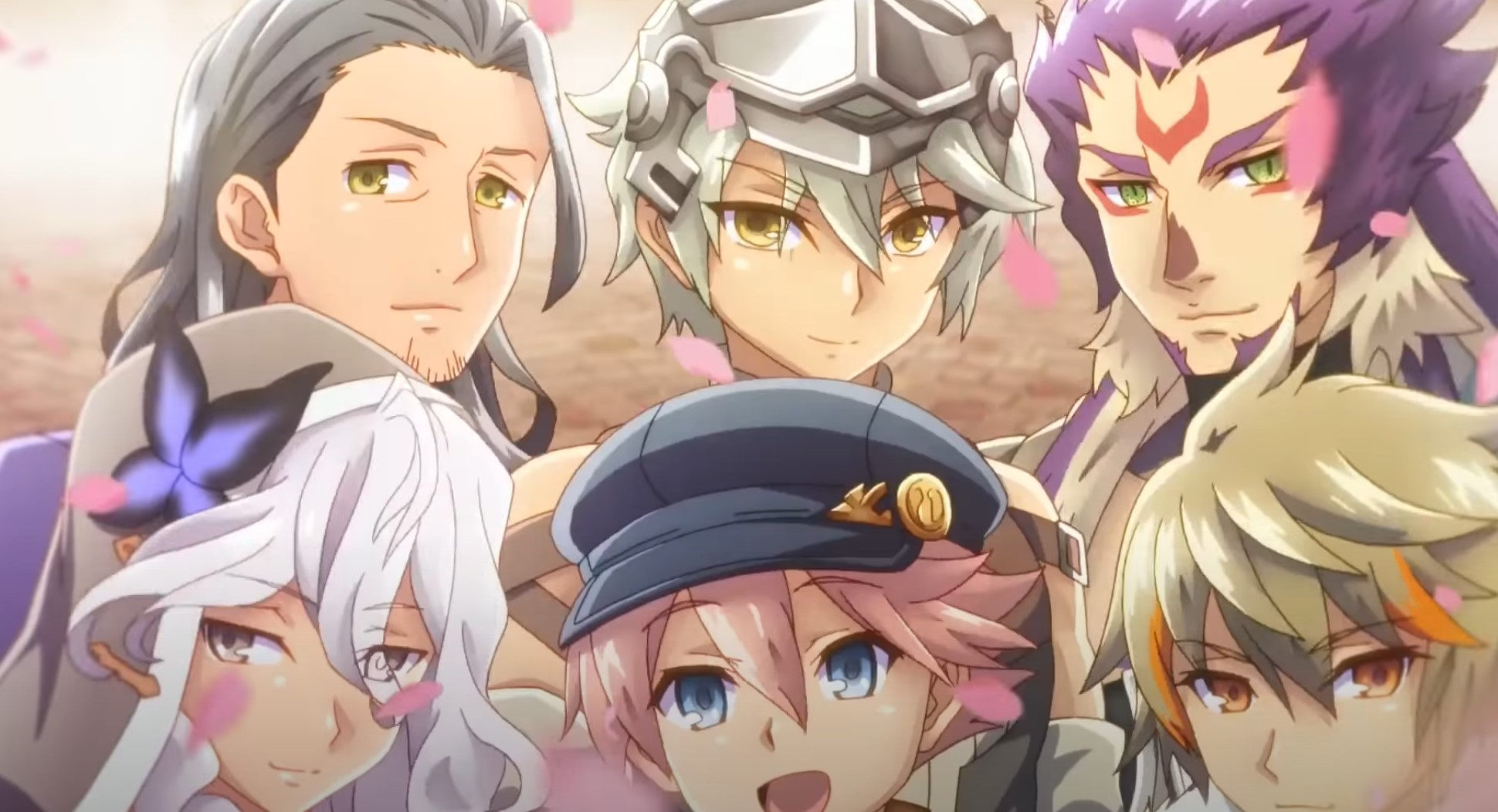 Rune Factory 5 Release For Western Countries in 2022!