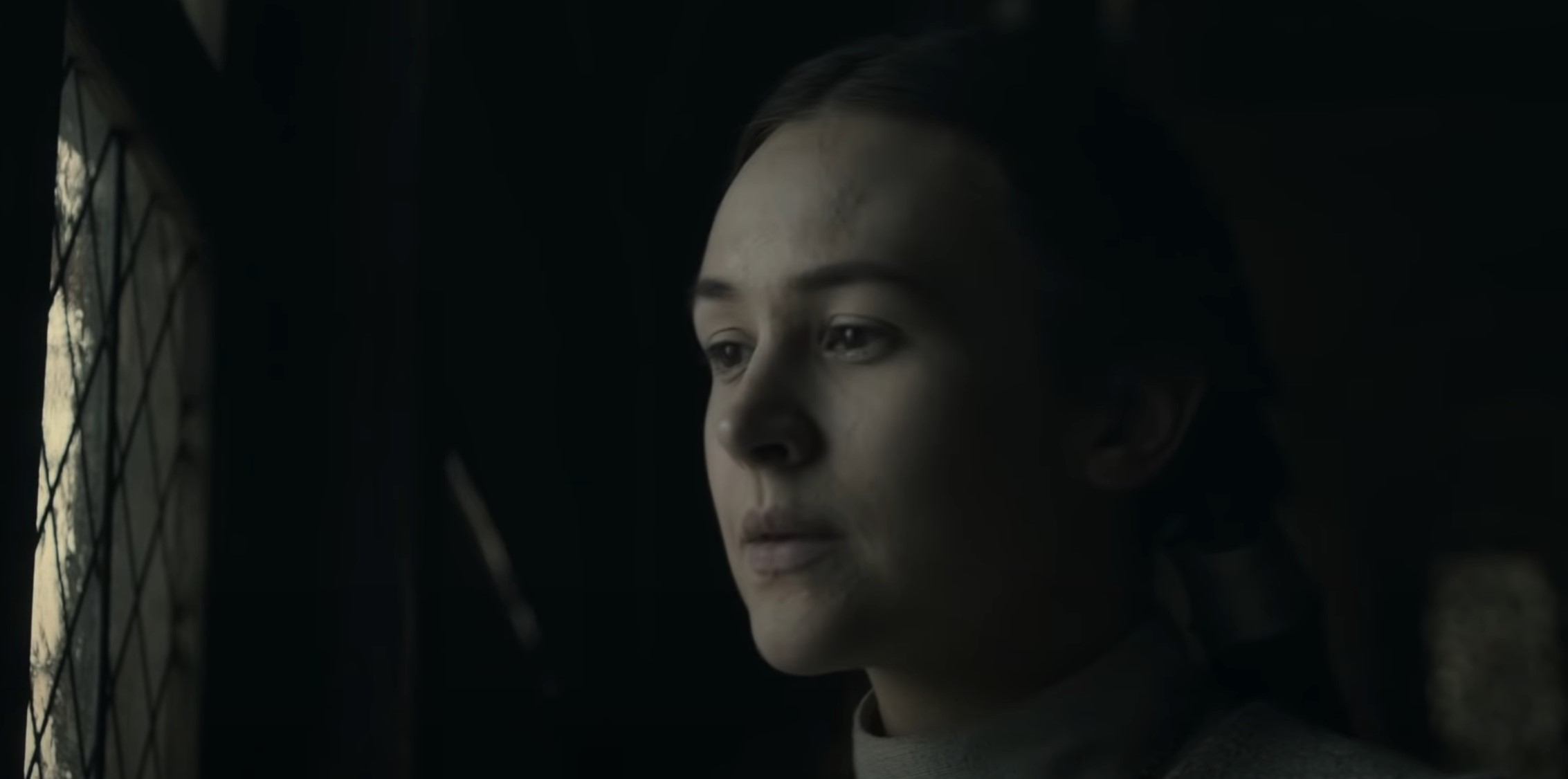 Netflix's The Last Kingdom Season 5: Release Date | Alexander Dreymon, Emily Cox