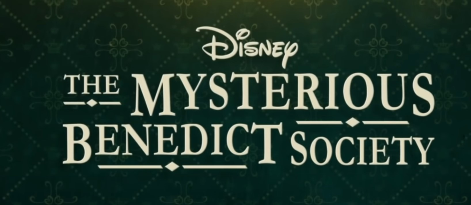 Disney Plus' The Mysterious Benedict Society: Episode List & Review
