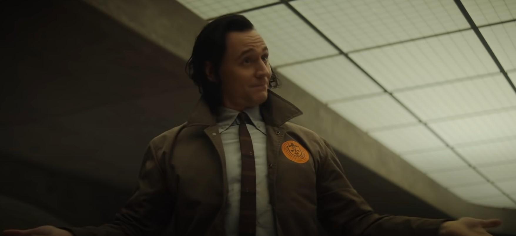 Loki Episode 6 Full Episode Watch Online For Free | Also Episode 5 Recap!