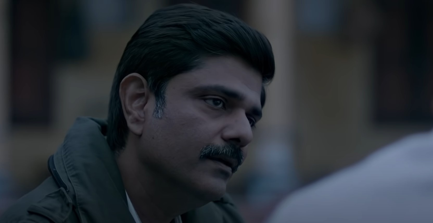 """Sony Liv Series """"Kathmandu Connection"""" Release Date, Trailer, and Cast"""