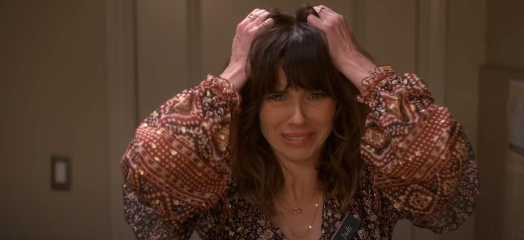 "Netflix Origianl Series ""Dead to Me"" Season 3 Release date Announcement"